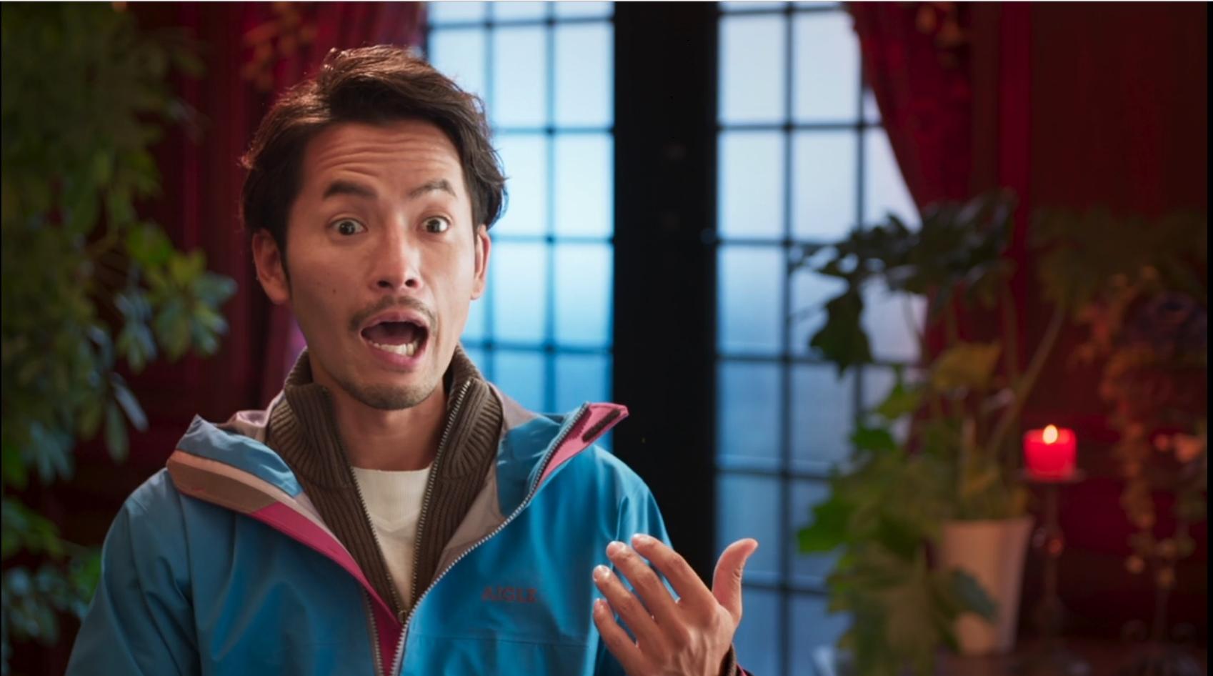 バチェラー2第6話のロケ地軽井沢のコテージに気球や山上テラスは?ネタバレあらすじ!