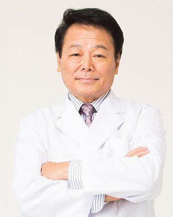 福島孝徳(アメリカ在住ゴッドハンド脳外科)の経歴や年収や自宅は?渡米の理由は?【世界ナゼそこに日本人】