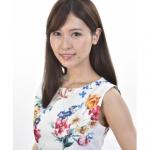 サンオイルモニタリング2018年は和久井雅子!wiki経歴・プロフや3サイズや胸カップに水着画像や動画は?ホクロがかわいい!