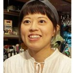 伏野亜紀セブンルールの紹介の三軒茶屋間借かき氷店の場所は?経歴やかき氷を始めた理由とは?