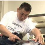 もち旨カツオの通販は?食べれる店は?情熱大陸魚職人前田尚毅のお店の場所や経歴は?