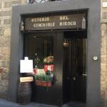 白いイノシシは花田優一のフィレンツェ思い出のレストラン?場所は?猪のボロネーゼの作り方は?【アナザースカイ】