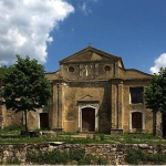 ロシーニョ(イタリアゴーストタウン)の歴史や場所に廃村歩く村の理由は?一人で住む老人ジュゼッペやドリーナの経歴は?【世界極めタウン】