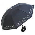 手ぶらで雨を防ぐ傘『手ぶらンブレラ』『肩ブレラ』の通販や評判・評価・口コミは?肩にかける傘でマツコも爆笑?!ホンマでっかTV