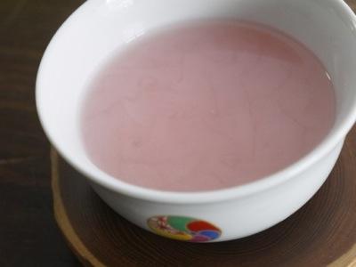 赤い紅麹甘酒の通販や効果は?モナコリンやγ―アミノ酪酸が血圧を下げる!紅麹甘酒の作り方は?