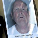 ジョセフ・ジェームズ・ディアンジェロの経歴や現在は?アメリカ40年前連続殺人犯ゴールデンステートキラーDNAで逮捕