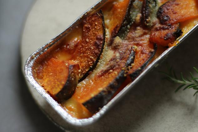 栗マロンかぼちゃグラタン・チーズケーキの通販!所さんお届けモノですで絶賛!0.1%の幻のかぼちゃの店神戸御影Zuccaの場所は?