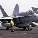 FA18とKC130が衝突墜落。空中給油の方法とは?高知沖の場所や乗員の安否は?
