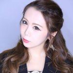 沙世子(ノンフィクションさよこママ)の歌舞伎町の店は?経歴やキャバ嬢からママに!インスタや本名や場所や価格も!