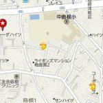 2002年成嶋健太郎氏強盗殺害事件とは?現場のアパートの場所や犯行の手口や凶器は?