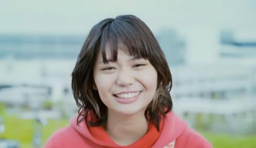 平沼智奈美のバンドはバンブー(Bamboo)2017年高校生日本一の曲やライブは?【笑ってコラえて】
