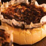 スペインチーズケーキ所さんも絶賛!バスク風チーズケーキの店『ガスタ(GAZTA)』の場所や通販は?【新説所ジャパン】