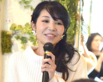 福田怜奈の過去タレント松竹芸能時代の画像(グラビア)に芸名や結婚は?超低糖質スィーツの店や通販は?ノンフィクション