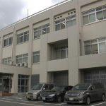 兵庫県川西市女子中学生住居侵入強制性交で逮捕佐々木潤一の余罪や犯行動機は?何故被害者の部屋が解った?