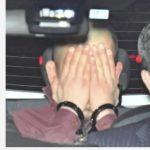 江東区アポ電強盗殺人の犯人の名前や顔画像や国籍にFacebookは?インターホンを持ち去った?現金を残した理由は?
