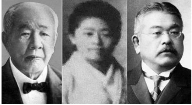 新札(新紙幣)は誰?功績は?渋沢栄一・津田梅子・北里柴三郎の経歴や歴代の札の肖像画は?刷新は令和何年?
