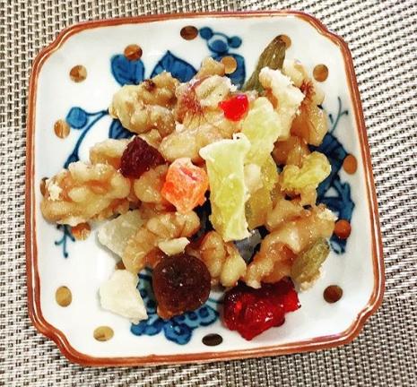 所さんお届けモノです浅草(上野)の佃煮専門店『湯葢』のお取り寄せ情報!『しそわかめ』『タラコの佃煮』『浅利アヒージョ』