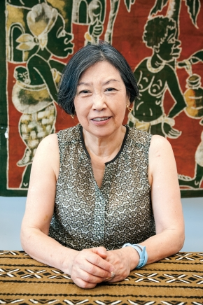 村上一枝の経歴は?78歳元歯科医師の日本人女性が超高収入を捨て、マリ共和国でカラ・西アフリカ農村自立協力会設立の理由は?