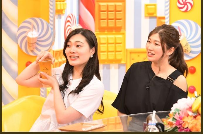 華恋と奈緒(たぴりすと)のタピオカアプリとは?現役女子大生インスタグラマーがクラウドファインディングで実現?