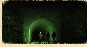 世界なんだコレミステリーの山形県の音を鳴らすと女の幽霊が出るトンネルの場所は?山元トンネル(隧道)の評判は?