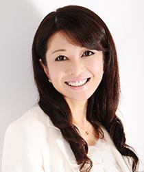 廣瀬雅子の今現在の職業(仕事)はテアトルアカデミー講師で子役事務所で指導?娘(こども)は?【爆報】