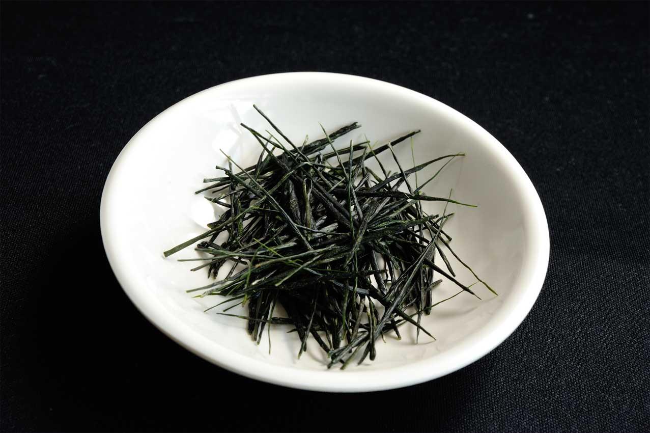 ごはんジャパン日本一高いお茶や微発酵茶の通販は?3gで5000円!紫外線で萎凋香は世界初!埼玉県入間市比留間園