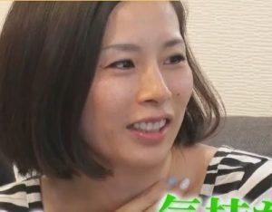 津山登志子の娘は鈴木みらいで本名は來未!シンガーソングライターで歌や動画は?
